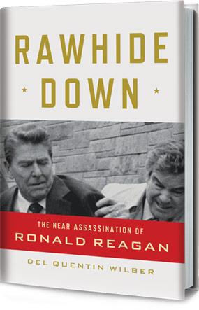 Rawhide_down_3d_bookshot
